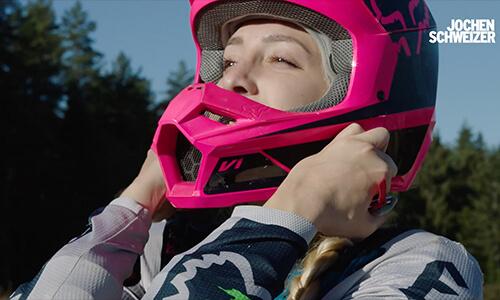 Jochen Schweizer Motocross